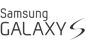 Samsung Galaxy S4:ss Adoniksen verran puhtia?